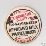 Consumers-Dairy-bottle-cap