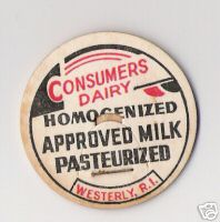 Consumers-Dairy-bottle-cap