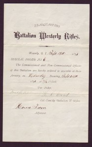 Westerly-Rifles1878-187x300
