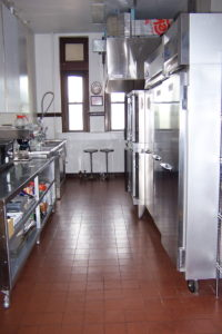 armory-kitchen